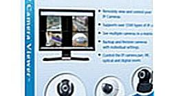 IP Camera Viewer 3.04 Full Cracked