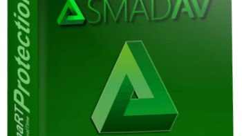 Smadav Pro 2015 10.4 Full Incl Serial