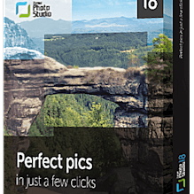 Zoner Photo Studio Pro 18.0.1.6 Incl Crack