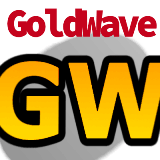 GoldWave v6.19 Full + License Key