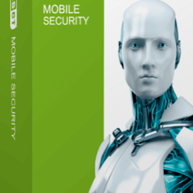 Mobile Security & Antivirus Premium 3.2.4.0 APK