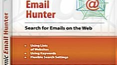 Atomic Email Hunter 11.20 Incl Crack