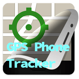 GPS Phone Tracker Pro Premium 10.7.4 Cracked APK