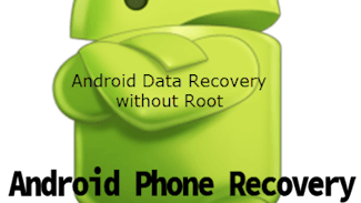 Jihosoft Android Phone Recovery 8.2.6.0 + Key