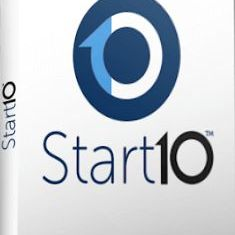 Stardock Start10 1.10 Multilingual Cracked