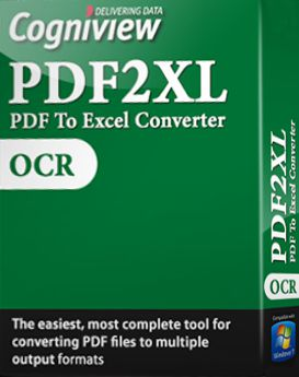 Pdf to excel online converter ocr free