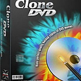 CloneDVD 7 Ultimate 7.0.0.13 Multilingual Incl Crack