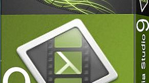 TechSmith Camtasia Studio 9 Crack and Serial Keys