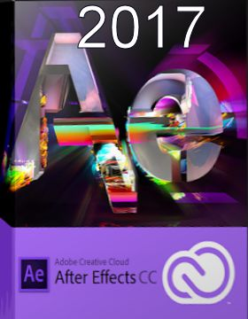 Adobe After Effects CC 2017 Crack Full Direct Download