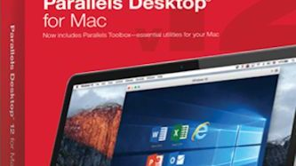 Parallels Desktop 12.1.1 Incl Crack Full Version
