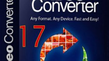 Movavi Video Converter 2017 Cracked Portable