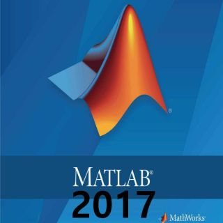 Mathworks MATLAB R2017a + Crack Full Direct Download Link