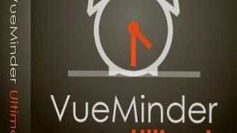VueMinder Ultimate 2017.04 + Crack Multilingual