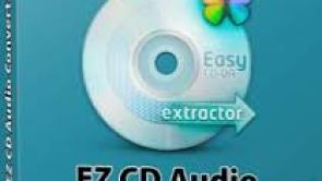 EZ CD Audio Converter Ultimate 7 Crack + Portable