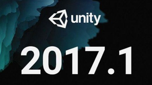 Unity Pro 2017.1 + Crack Latest Full Version Download