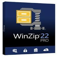 WinZip Pro 22 Incl Crack Full Free Download (x86 and x64)