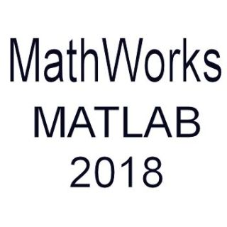 Download MATLAB R2018a Full Crack [Win-Mac]