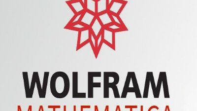 Wolfram Mathematica 11.3.0 Crack + Serial Number