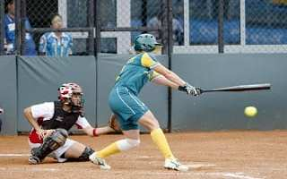 Are Our Bats Making Our Girls Better Than They Really ARE?