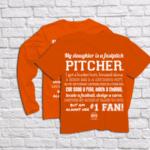 daughter-pitcher_white-on-orange_store-display-graphic_SLIDER-300x300