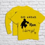 Catcher_go-ahead-run_black-on-yellow_store-display-graphic_SLIDER