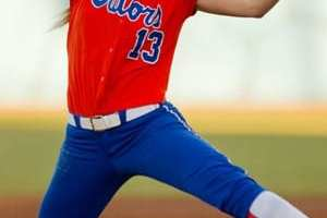 Why Not Everyone Can Be a Fastpitch Pitcher