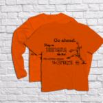 Keep-Swinging_black-on-orange_store-display-graphic_SLIDER-300x194