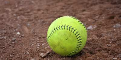 Tuesdays Top 10 Plays | Softball is for Girls
