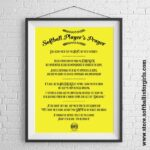 softball-players-prayer_POSTER