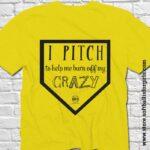burn-off-crazy_pitcher_display