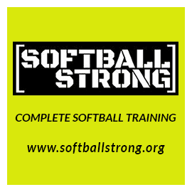What are YOU doing to MAKE a Difference? | Kris Massaro for Softball is For Girls