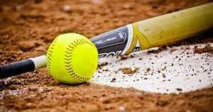 10 Travel Softball Truths