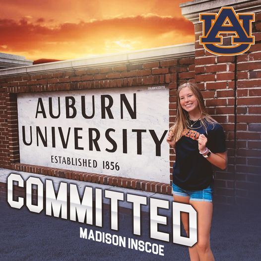 AuburnCommitted_MadisonInscoe