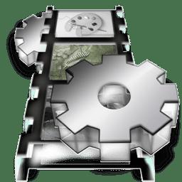 Скачать бесплатные программы для ПК на русском для Windows