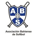Curso de arbitraje en Bahía Blanca
