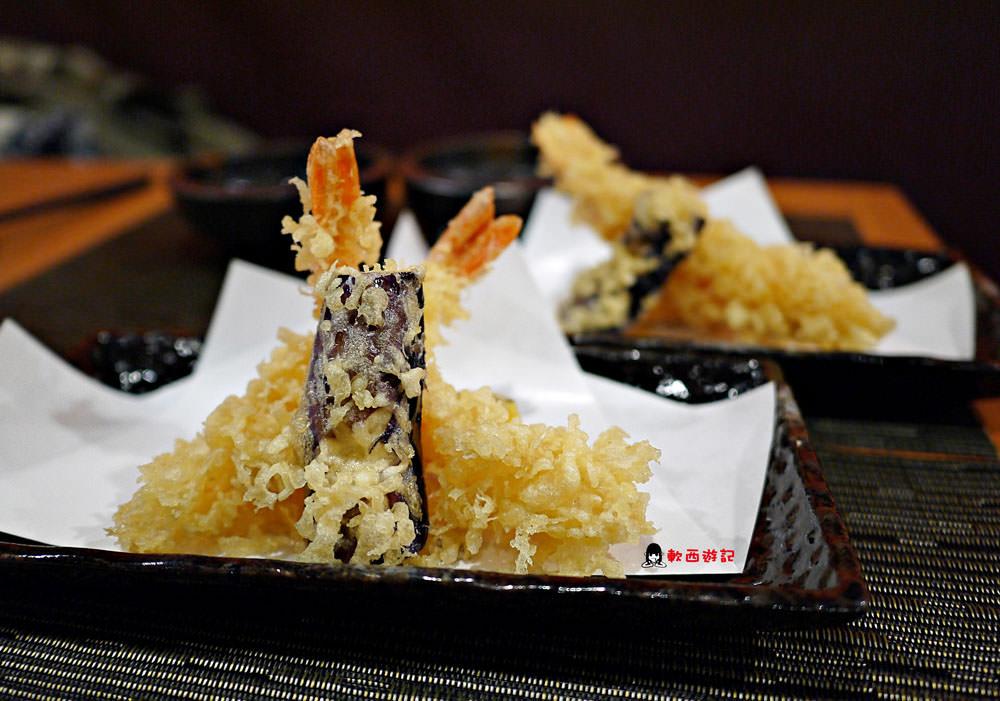 六張犁站日式料理》濱松町日本料理●平價無菜單料理 商業午餐/個人套餐 烤物/炸物/握壽司/生魚片 家庭式溫馨環境 近通化夜市