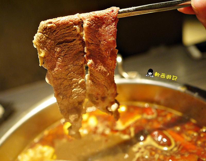 [食記]台北國父紀念館站 醉麻辣 頂級麻辣鴛鴦鍋 現切肉品 新鮮海鮮吃到飽 16種哈根達斯冰淇淋無限取用