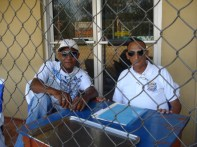 Inauguracion torneo 2010 006