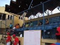 Inauguracion torneo 2010 022