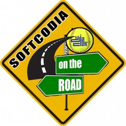 softcodia on the road copy