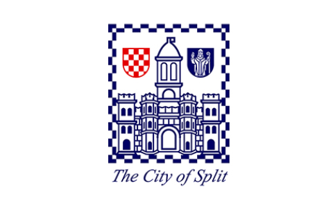 The City of Split