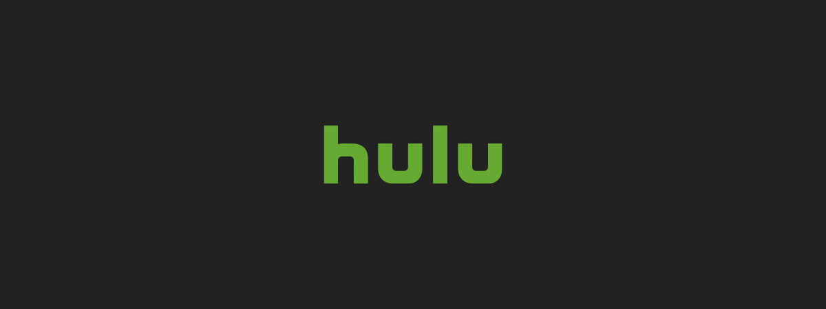 hulu(フールー)テレビで動画配信サービス