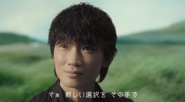 【口コミや評判】Hisense(ハイセンス)の新型テレビU7F・U8F