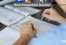 Best Websites in 2021, 5 Top Assignments Answer Proving Best Websites in 2021 for High School, 2nd assignment solution class 9, class 9 assignment science answer 2021, class 9 assignment science answer, class six assignment answer 2021, class six assignment answer, class six assignment answer 2021 PDF, class six assignment answer PDF 2021, class six assignment answer 2021 New, class six assignment math 2021, class six assignment math PDF, class six assignment math, dshe.gov.bd assignment PDF, dshe.gov.bd assignment, free assignment solutions 2021, free assignment solutions, school assignment bangla 2021, school assignment bangla, school assignment bd 2021, school assignment bd, school assignment definition 2021, school assignment definition, school assignment in bangladesh 2021, school assignment in bangladesh, school assignment pdf 2021, school assignment pdf, 3rd assignment solution class 7, 3rd assignment solution class 8, 3rd week assignment solution class 6, 3rd week assignment solution class 7, 3rd week assignment solution class 9, 4th assignment solution class 6, 4th week assignment solution class 6, 4th week assignment solution class 7, 4th week assignment solution class 8, 4th week assignment solution class 9, 4th week math assignment solution class 9, 5th assignment solution class 6, 5th assignment solution class 7, 5th week assignment solution class 6, 5th week assignment solution class 7, 5th week assignment solution class 8, 6th week assignment solution class 6, 6th week assignment solution class 7, 6th week assignment solution class 8, assignment 2 solution class 8, assignment bangladesh, assignment class 6 2021, assignment class 6, assignment class 7 bangla 2021, assignment class 7 bangla, assignment class 7 islam 2021, assignment class 7 islam, assignment class 8 answer 2021, assignment class 8 answer, 2021 assignment class 8 bangla, assignment class 8 bangla 2021, assignment class 8 bangla 2021 1st Week, assignment class 8 bangla, assignment class 8