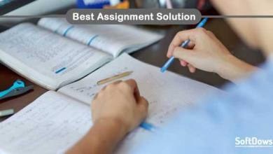 Best Websites in 2021, 5 Top Assignments Answer Proving Best Websites in 2021 for High School, 2nd assignment solution class 9, class 9 assignment science answer 2021, class 9 assignment science answer, class six assignment answer 2021, class six assignment answer, class six assignment answer 2021 PDF, class six assignment answer PDF 2021, class six assignment answer 2021 New, class six assignment math 2021, class six assignment math PDF, class six assignment math, dshe.gov.bd assignment PDF, dshe.gov.bd assignment, free assignment solutions 2021, free assignment solutions, school assignment bangla 2021, school assignment bangla, school assignment bd 2021, school assignment bd, school assignment definition 2021, school assignment definition, school assignment in bangladesh 2021, school assignment in bangladesh, school assignment pdf 2021, school assignment pdf, 3rd assignment solution class 7, 3rd assignment solution class 8, 3rd week assignment solution class 6, 3rd week assignment solution class 7, 3rd week assignment solution class 9, 4th assignment solution class 6, 4th week assignment solution class 6, 4th week assignment solution class 7, 4th week assignment solution class 8, 4th week assignment solution class 9, 4th week math assignment solution class 9, 5th assignment solution class 6, 5th assignment solution class 7, 5th week assignment solution class 6, 5th week assignment solution class 7, 5th week assignment solution class 8, 6th week assignment solution class 6, 6th week assignment solution class 7, 6th week assignment solution class 8, assignment 2 solution class 8, assignment bangladesh, assignment class 6 2021, assignment class 6, assignment class 7 bangla 2021, assignment class 7 bangla, assignment class 7 islam 2021, assignment class 7 islam, assignment class 8 answer 2021, assignment class 8 answer, 2021 assignment class 8 bangla, assignment class 8 bangla 2021, assignment class 8 bangla 2021 1st Week, assignment class 8 bangla, assignment class 8 bengali answer 2nd week, assignment class 8 bengali answer 2021, assignment class 8 bengali answer, 2021 assignment class 8 english answer, assignment class 8 english answer, assignment class 8 maths, assignment 2021 class 9, dshe assignment class 9, assignment class 9 2021, assignment class 9, assignment class 9 bangla, assignment help bangladesh 2021, assignment help bangladesh, assignment notice for students bangladesh, assignment sheets for students, assignment sheets pdf, assignment solution 2021, High School assignment solution, assignment solution 2021 bd board, assignment solution 2021 bd high school, assignment solution 2021 bd hsc, assignment solution 2021 bd pdf, dhaka board assignment solution bd, assignment solution bd, assignment solution class 6, assignment solution class 6 5th week, assignment solution class 6 6th week, assignment solution class 6 bangla, assignment solution class 6 english, assignment solution class 6 ict, assignment solution class 6 islam, assignment solution class 6 math, assignment solution class 6 science, comilla board assignment solution class 7, dshe gov bd assignment solution class 7, assignment solution class 7, assignment solution class 7 3rd week, assignment solution class 7 4th week, assignment solution class 7 5th week, assignment solution class 7 6th week, assignment solution class 7 agriculture, assignment solution class 7 bangla, assignment solution class 7 english, assignment solution class 7 math, assignment solution class 7 science, 2021 assignment solution class 8, dshe gov bd assignment solution class 8, assignment solution class 8, assignment solution class 8 3rd week, assignment solution class 8 5th week, assignment solution class 8 6th week, assignment solution class 8 bangla, assignment solution class 8 english, assignment solution class 8 ict, assignment solution class 8 islam, assignment solution class 8 math, assignment solution class 8 science, assignment solution class 9 2021, assignment solution class 9, assignment solution class 9 3rd week, assignment solution class 9 6th week, assignment solution class 9 bangla, assignment solution class 9 chemistry, assignment solution class 9 english, assignment solution class 9 ict, assignment solution class 9 math, assignment solution class 9 physics, assignment solution class 9 science, bangla assignment class 8 answer 2021, bangla assignment class 8 answer, bangla assignment solution class 8, bangla assignment solution class 9, bangla notice 6th assignment, bangla notice assignment class 7, 2021 bangla notice assignment class 8, bangla notice 2021 assignment class 8, bangla notice assignment class 8, bangla notice class 9 assignment 2021, 2021 bangla notice com assignment class 6, bangla notice com assignment class 6, bangla notice com assignment class 7 2021, bangla notice com assignment class 7, bangla notice com 2021 assignment class 9, bangla notice com assignment class 9, bangla notice com 2021 class 6, bangla notice com class 6, 2021 bangla notice com class 6 assignment, bangla notice com class 6 assignment, bangla notice com class 7, bangla notice com class 7 5th assignment, bangla notice com class 8 New, bangla notice com class 8, bangla notice com class 8 5th assignment, bangla notice com class 9 5th assignment, bangla notice com class 9 assignment, banglanotice com assignment class 6, bd class 6 assignment solution, bgs assignment solution class 6, bgs assignment solution class 8, cg open school assignment 2021, chemistry assignment solution class 9, class 10 math assignment solution bd, class 6 assignment 2nd week 2021, 2021 class 6 assignment 2nd week, class 6 assignment 2nd week, class 6 assignment 6 week, 2021 class 6 assignment agriculture, class 6 assignment agriculture, class 6 assignment answer 2021, class 6 assignment answer, class 6 assignment answer bangla, class 6 assignment answer math, class 6 assignment bangla 2021, class 6 assignment 2021 bangla, nctb class 6 assignment bangla, dhaka board class 6 assignment bangla, class 6 assignment bangla, dshe gov bd class 6 assignment english, shed gov bd class 6 assignment english, 2021 class 6 assignment english, class 6 assignment english 2021, class 6 assignment english, 2021 class 6 assignment islam, class 6 assignment islam 2021, class 6 assignment islam, dshe gov bd class 6 assignment math, class 6 assignment math, class 6 assignment math answer dshe , class 6 assignment math answer, class 6 assignment question 2021, class 6 assignment question, class 6 assignment question 2021 New, class 6 assignment science, class 7 assignment 1st week, class 7 assignment, class 7 assignment answer science, class 7 assignment bangla answer, class 7 assignment english 2021, class 7 assignment english, class 7 assignment math answer 2021, 2021 class 7 assignment math answer, 2021 class 7 assignment math solution, class 7 assignment math solution, class 7 assignment solution bd, class 7 math assignment answer 2021, class 7 math assignment answer, class 7 science assignment solution bd, class 8 2nd assignment answer, class 8 assignment 2021, class 8 assignment, class 8 assignment 1st week, class 8 assignment islam 2021, class 8 assignment islam, class 8 assignment math answer 2021, class 8 assignment math answer, class 8 assignment question 2021, class 8 assignment question, class 8 assignment solution 2021, class 8 assignment solution, class 8 assignment solution bd, class 8 bangla assignment solution 2021, class 8 bangla assignment solution, class 9 assignment 2nd week 2021, class 9 assignment 2nd week, class 9 assignment bangladesh and global studies, class 9 assignment biggan 2021, class 9 assignment biggan, class 9 assignment math answer 2021, class 9 assignment math answer, class 9 assignment math solution 2021, class 9 assignment math solution, class 9 assignment solution bd, class 9 english assignment solution bd, class 9 math assignment solution bd, csc school assignment, csc school assignment march 15 2020, csc school assignment march 2020, daily assignment sheet template, dshe 2nd assignment, dshe 3rd assignment, dshe 5th assignment, dshe assignment 2020, dshe assignment 3rd week, dshe assignment 4th week, dshe assignment 5th week, dshe assignment 6th week, dshe assignment syllabus, dshe class 8 assignment, dshe gov bd assignment 2020, dshe notice assignment, dshe.gov.bd 2020 assignment, dshe.gov.bd 6th week assignment, english assignment solution class 7, english assignment solution class 9, gtb 3rd centenary public school assignment, high school assignment, high school assignment answer 2021, high school assignment answer 2021 bangladesh, high school assignment answer 2021 bd, high school assignment answer 2021 pdf, high school weekly assignment assignment, high school weekly assignment pdf, home science assignment solution class 6, home science assignment solution class 7, home science assignment solution class 8, ict assignment solution class 7, ict assignment solution class 8, ict assignment solution class 9, jk public school assignment, jsc assignment 2020, math assignment solution class 6, math assignment solution class 7, math assignment solution class 8, math assignment solution class 9, mcps school assignment locator, physics assignment solution class 9, school assignment bd 2020, school assignment by address, school assignment crossword clue, school assignment designs, school assignment example, school assignment for civil service 2020, school assignment front page design, school assignment on covid 19, school assignment on covid-19, school assignment on tsunami, school assignment planner, school assignment tool, school assignment wake county, schoology assignment options, schoology create assignment, schoology submit assignment, schoology unsubmit assignment, science assignment solution class 6, science assignment solution class 8, vishal bharti public school assignment, wake county school assignment, weekly assignment sheet for students, weekly assignment sheet pdf, www dshe gov bd 2020 assignment, www dshe gov bd 2021 assignment 2, www dshe gov bd 2021 assignment 3, www dshe gov bd 2020 assignment 2nd week, www dshe gov bd 2021 assignment answers, www dshe gov bd 2021 assignment answers 1st, www dshe gov bd 2021 assignment pdf, www dshe gov bd assignment pdf 2021, www dshe gov bd 2020 assignment pdf download, www dshe gov bd assignment syllabus 2021, www dshe gov bd 2021 assignment syllabus, www dshe gov bd 2021 syllabus, www dshe gov bd assignment class 6, www dshe gov bd notice 2021, www dshe gov bd notice, www.dshe.gov.bd 2021 assignment, www.dshe.gov.bd assignment 2021, www.dshe.gov.bd 2021 assignment 2, www.dshe.gov.bd 2021 assignment 4, www.dshe.gov.bd 2021 assignment 2nd week, www.dshe.gov.bd 2021 assignment answers, www.dshe.gov.bd assignment answers 2021, www.dshe.gov.bd 2021 assignment class 9, www.dshe.gov.bd assignment 2021 class 9, www.dshe.gov.bd 2021 assignment pdf, www.dshe.gov.bd assignment pdf 2021, www.dshe.gov.bd 2020 assignment solution, www.dshe.gov.bd 2021 assignment syllabus, www.dshe.gov.bd assignment syllabus 2021, www.dshe.gov.bd 2021 assignment syllabus PDF, www.dshe.gov.bd 2020 syllabus, www.dshe.gov.bd assignment, www.dshe.gov.bd assignment 2020, www.dshe.gov.bd assignment 3rd week, www.dshe.gov.bd assignment class 6, www.dshe.gov.bd assignment class 7, www.dshe.gov.bd assignment class 9, www.dshe.gov.bd assignment syllabus,