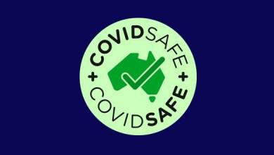 COVIDSafe App for Australian Citizen by health gov au Download