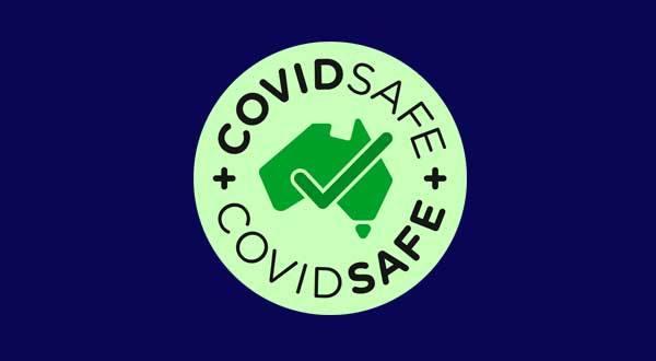 COVIDSafe App for Australian Citizen by health gov au Download
