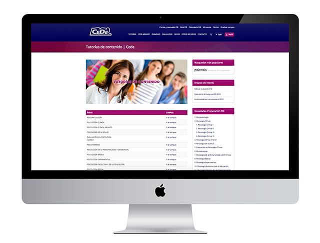 La agencia creadicta en tiendas online originales y sencillas para que puedas competir con quien quieras