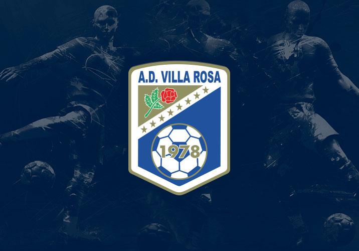 A.D. Villa Rosa