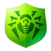 Защита от вирусов и безопасность телефона   Нужен ли ...